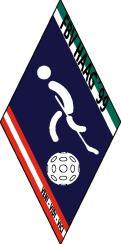 Floorball Logo Haag